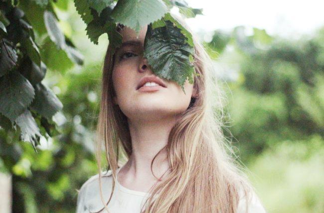 """O que são marcas Eco-Friendly e como ser """"Amigo da Natureza""""."""